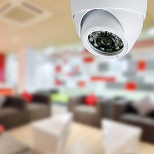 KGB CCTV home security systems